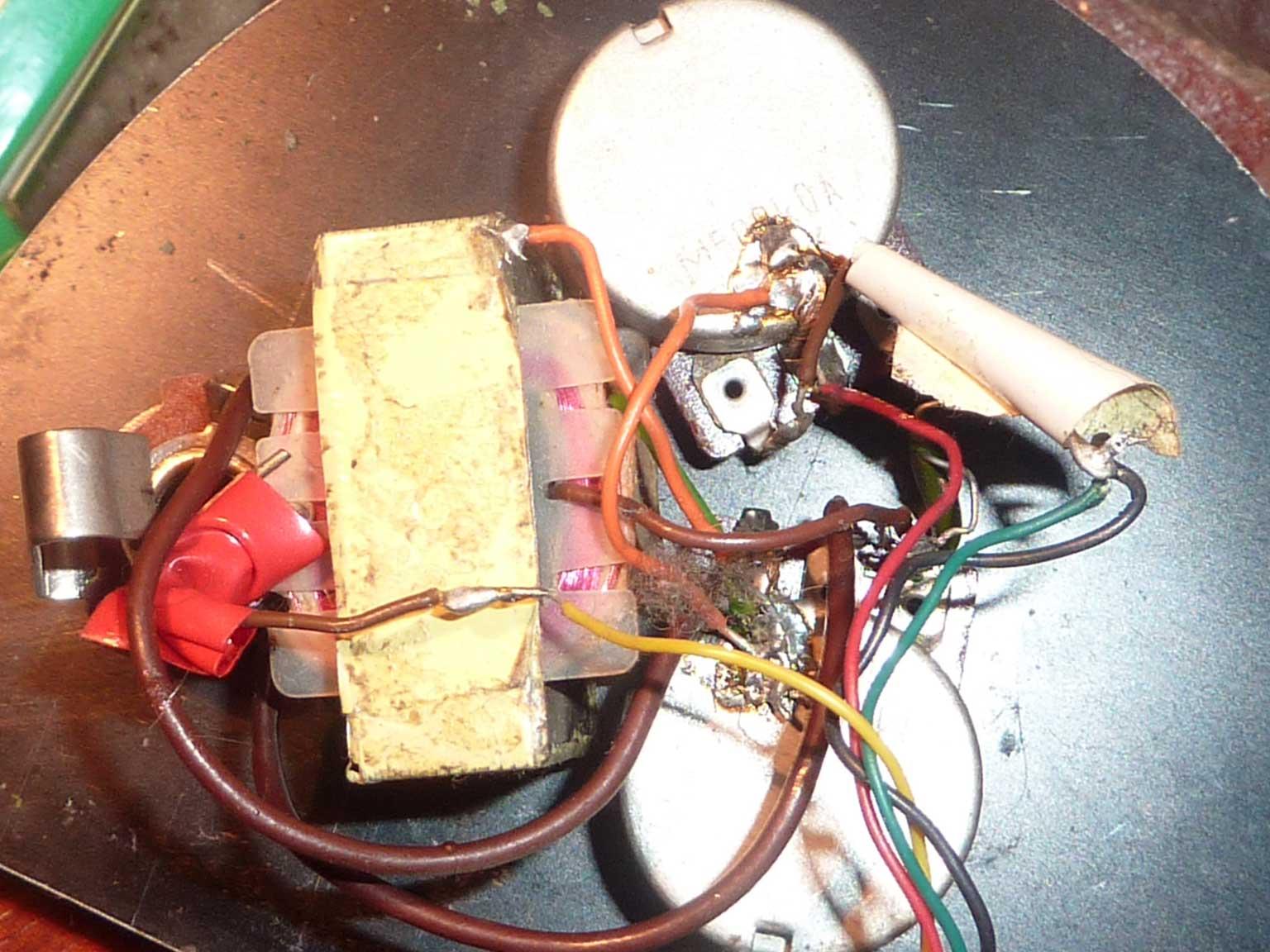 dan armstrong london wiring james bisset dan armstrong london wiring diagram email
